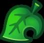 :ac_leaf: